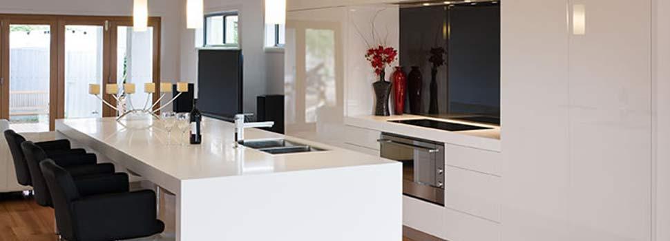 Hallam Kitchens Kitchen Designs